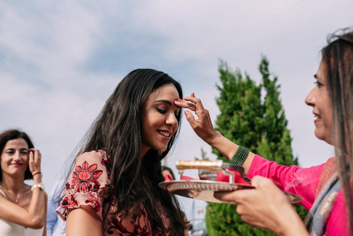 hindu-Party-miguel.arranz-wedding-photographer-27