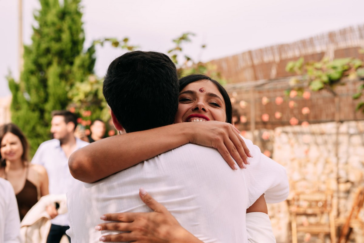 hindu-Party-miguel.arranz-wedding-photographer-28