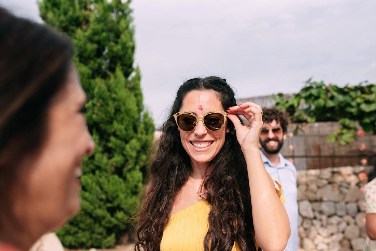 hindu-Party-miguel.arranz-wedding-photographer-29