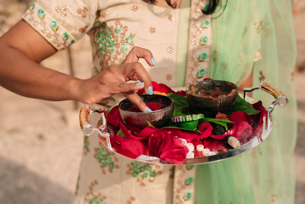 hindu-Party-miguel.arranz-wedding-photographer-32