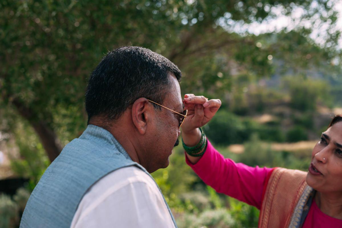 hindu-Party-miguel.arranz-wedding-photographer-35