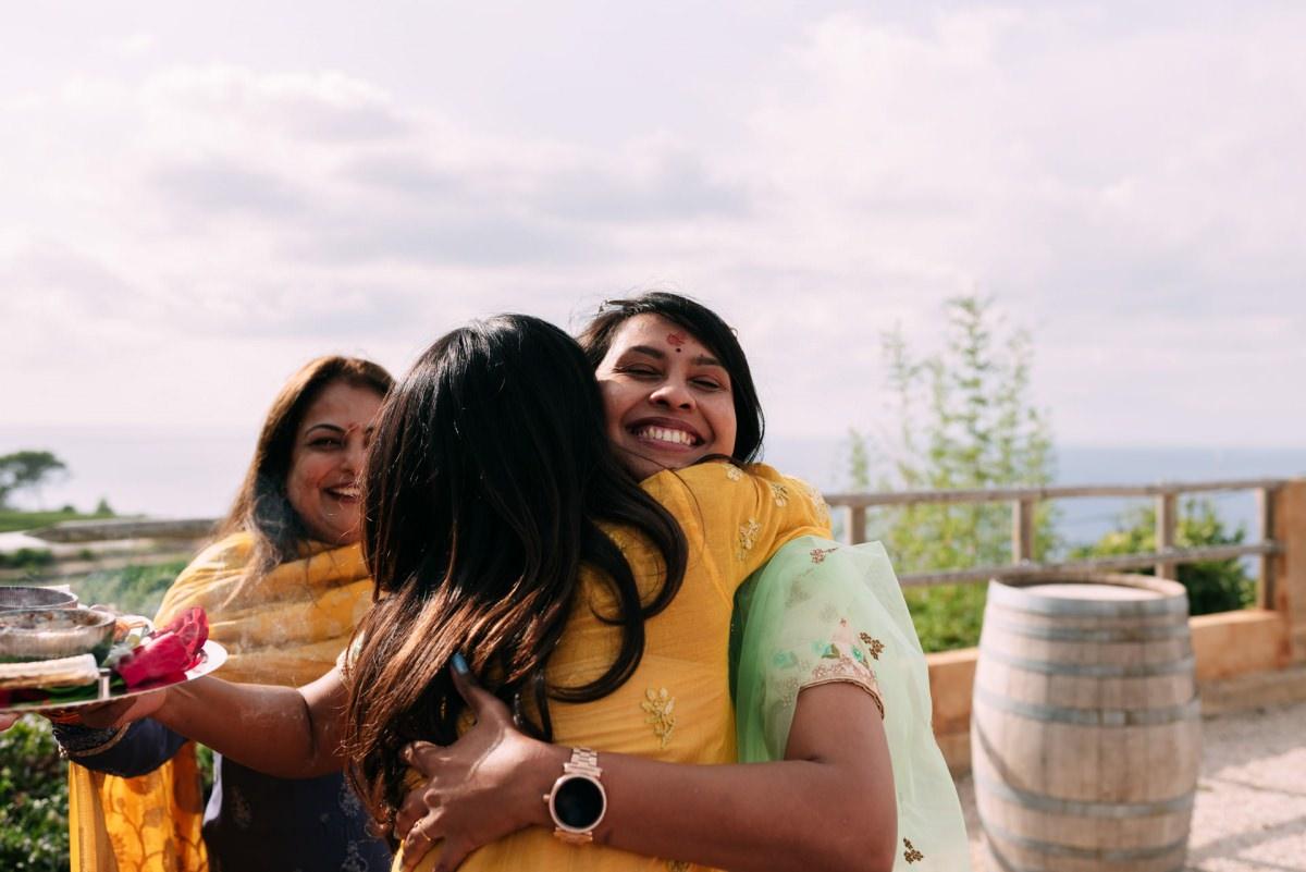 hindu-Party-miguel.arranz-wedding-photographer-36