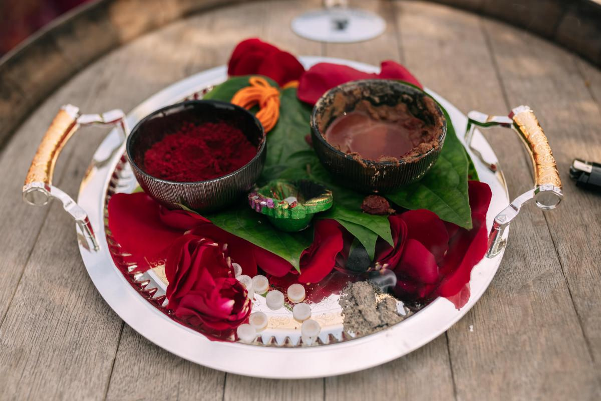 hindu-Party-miguel.arranz-wedding-photographer-40