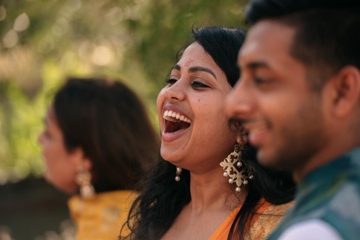 hindu-Party-miguel.arranz-wedding-photographer-45