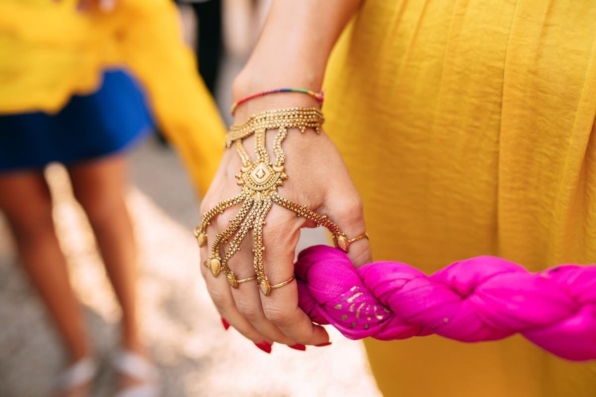 hindu-Party-miguel.arranz-wedding-photographer-46