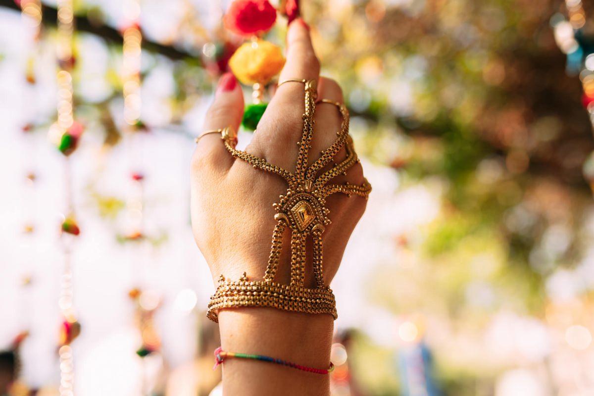 hindu-Party-miguel.arranz-wedding-photographer-47