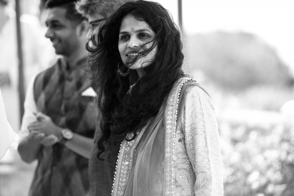 hindu-Party-miguel.arranz-wedding-photographer-49