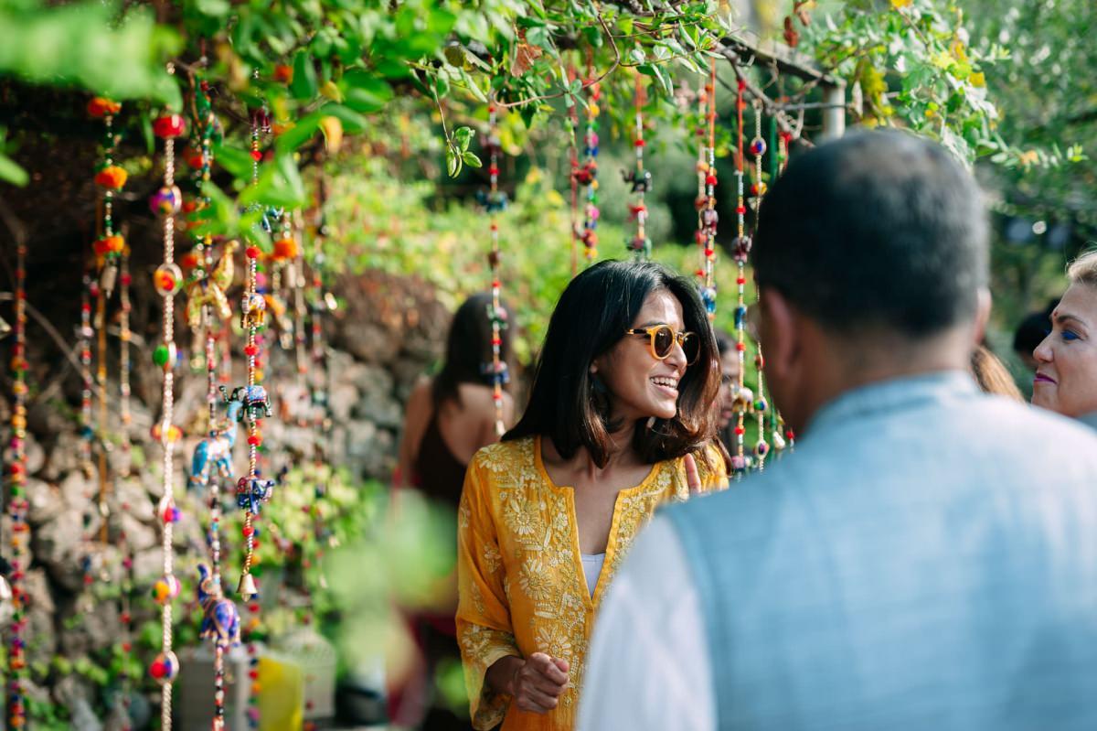hindu-Party-miguel.arranz-wedding-photographer-52