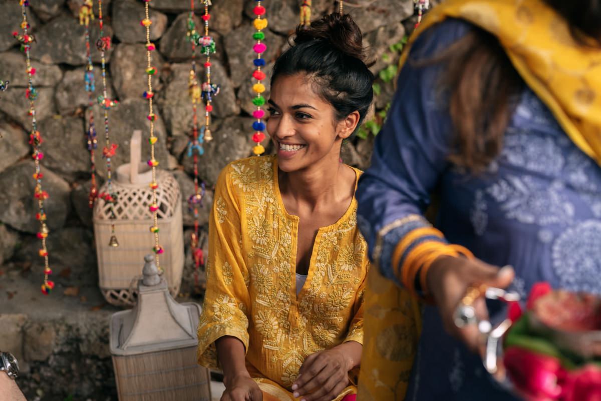 hindu-Party-miguel.arranz-wedding-photographer-55