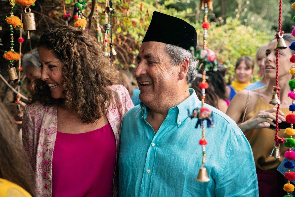 hindu-Party-miguel.arranz-wedding-photographer-56