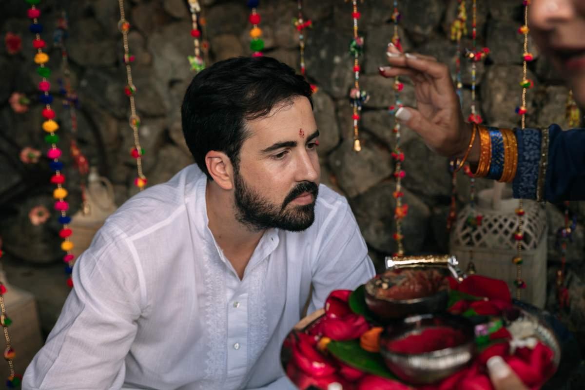 hindu-Party-miguel.arranz-wedding-photographer-58