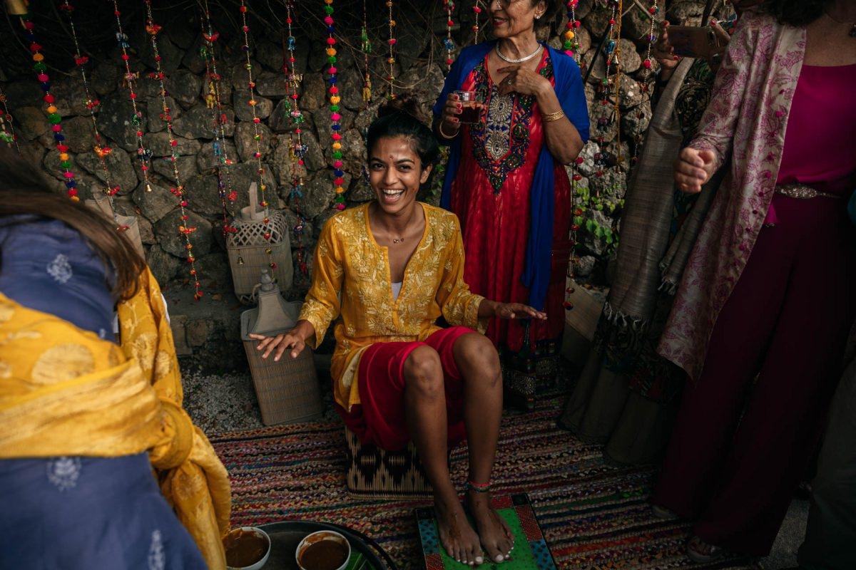 hindu-Party-miguel.arranz-wedding-photographer-59