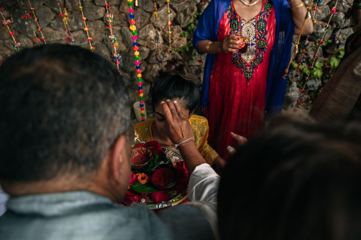 hindu-Party-miguel.arranz-wedding-photographer-61