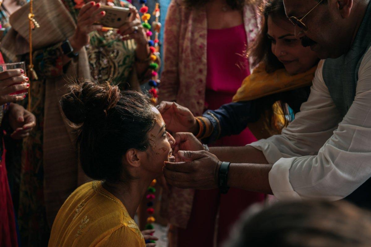 hindu-Party-miguel.arranz-wedding-photographer-62