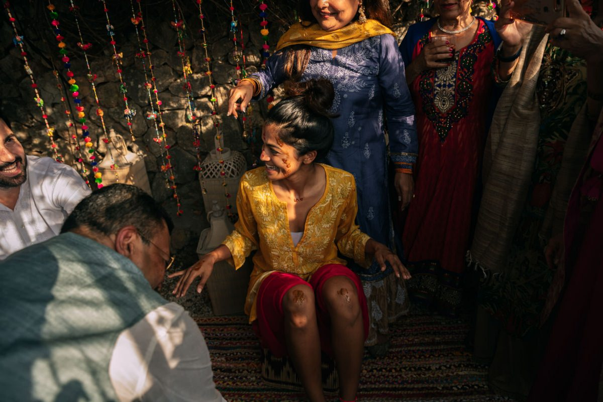 hindu-Party-miguel.arranz-wedding-photographer-63
