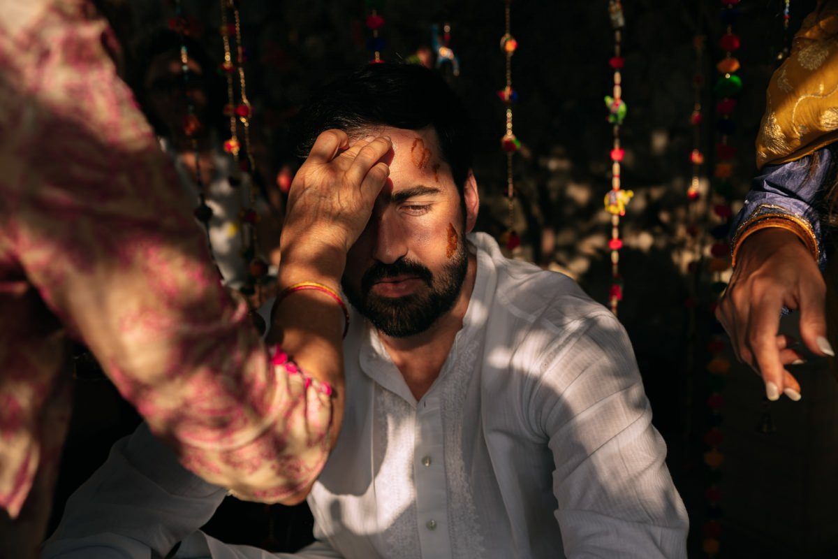 hindu-Party-miguel.arranz-wedding-photographer-65