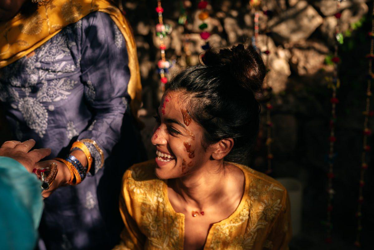 hindu-Party-miguel.arranz-wedding-photographer-69