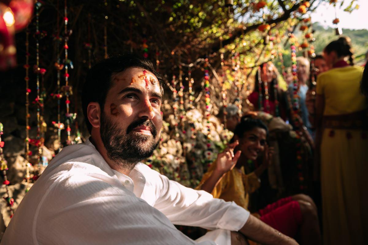 hindu-Party-miguel.arranz-wedding-photographer-71