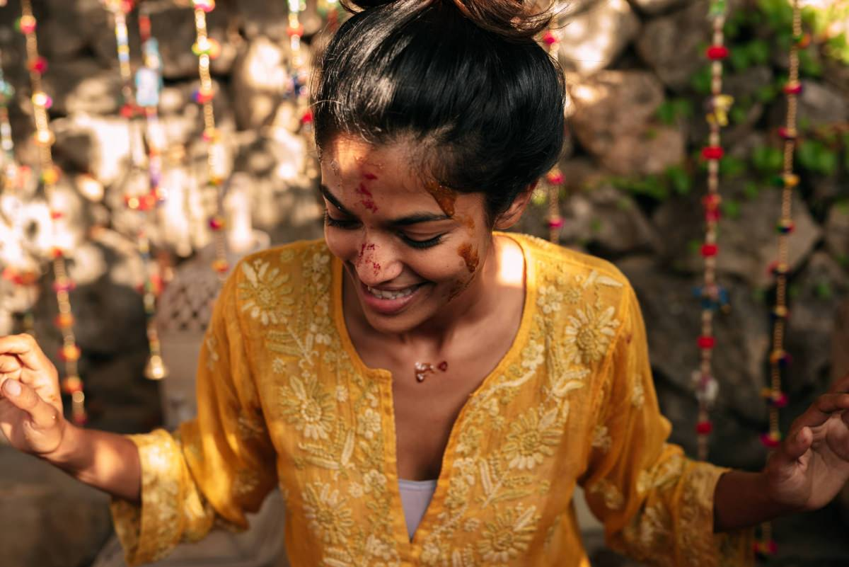 hindu-Party-miguel.arranz-wedding-photographer-72