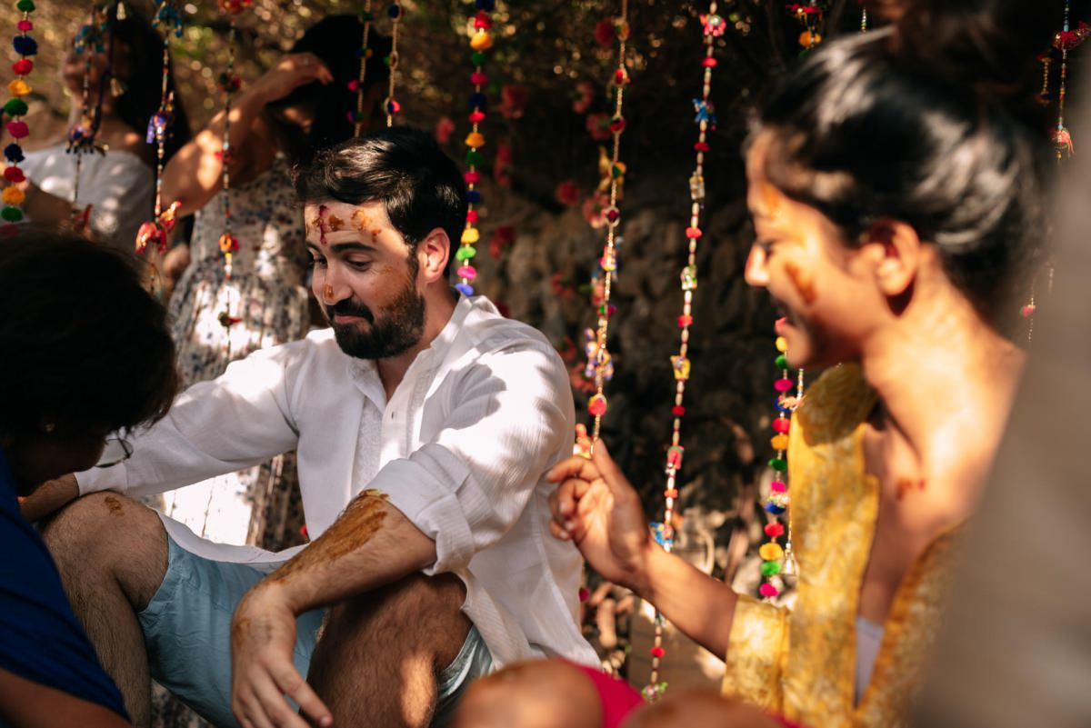 hindu-Party-miguel.arranz-wedding-photographer-74