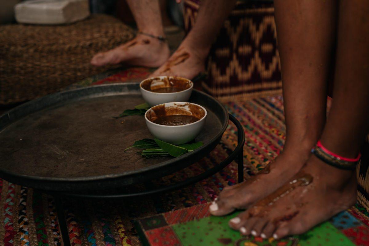 hindu-Party-miguel.arranz-wedding-photographer-75