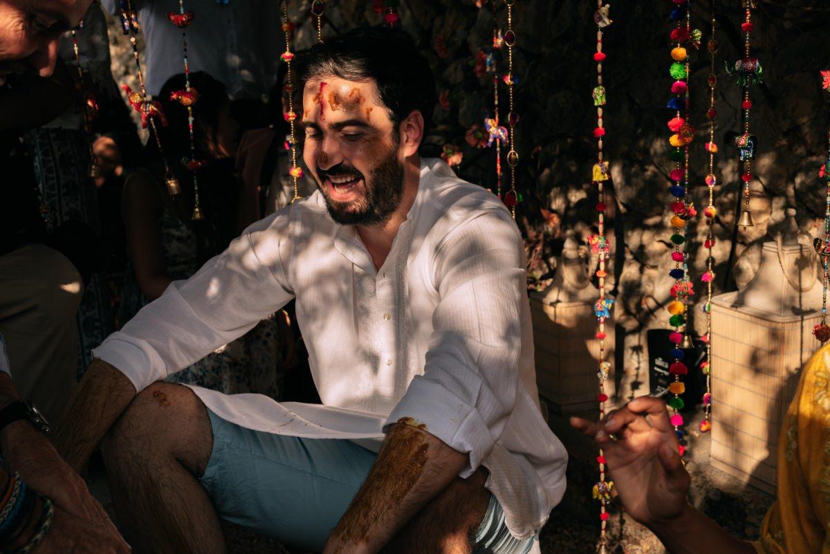 hindu-Party-miguel.arranz-wedding-photographer-76