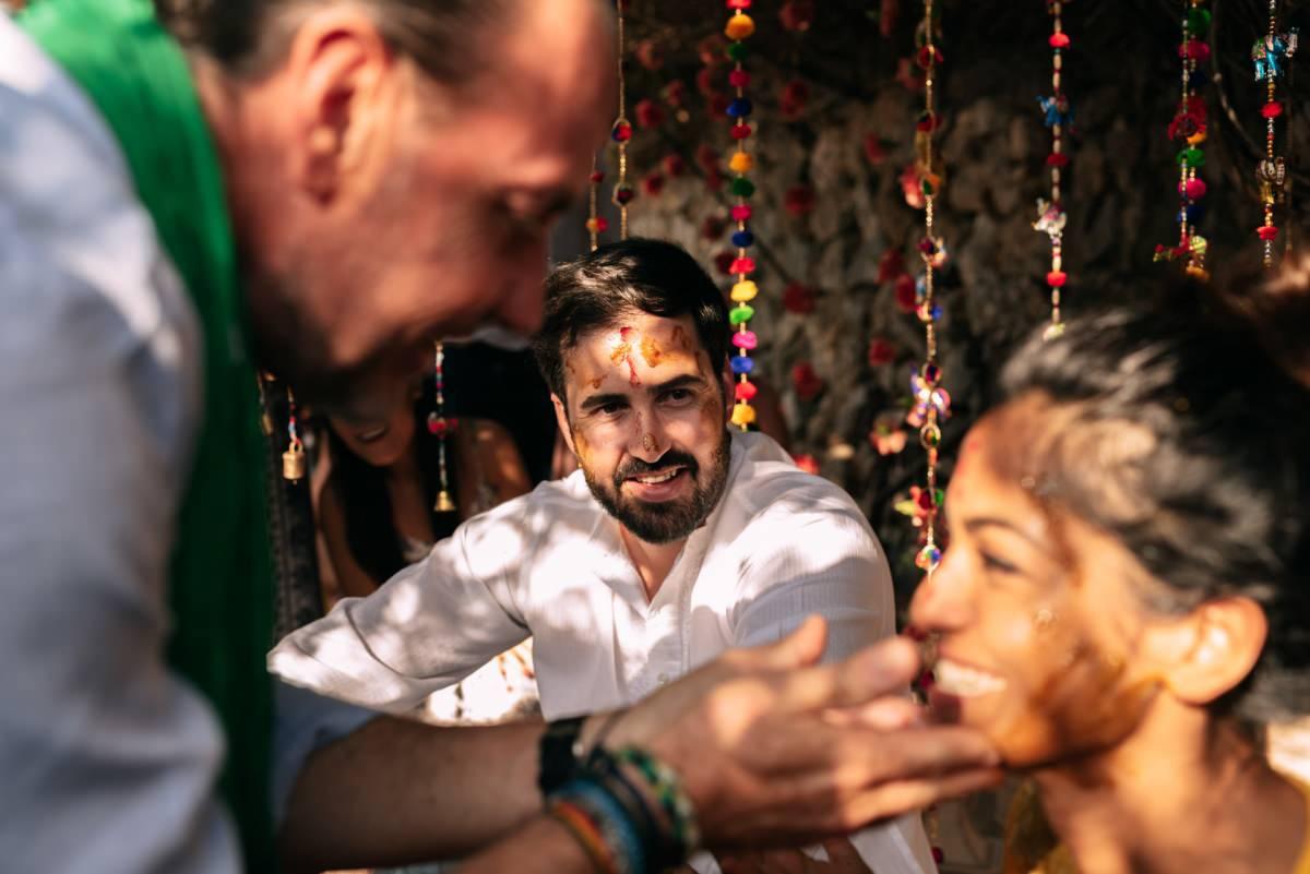 hindu-Party-miguel.arranz-wedding-photographer-78