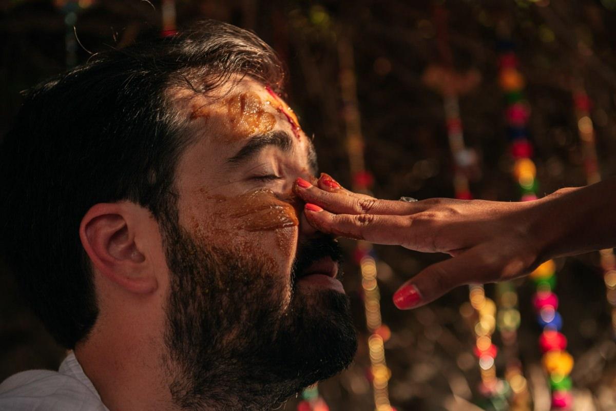 hindu-Party-miguel.arranz-wedding-photographer-82