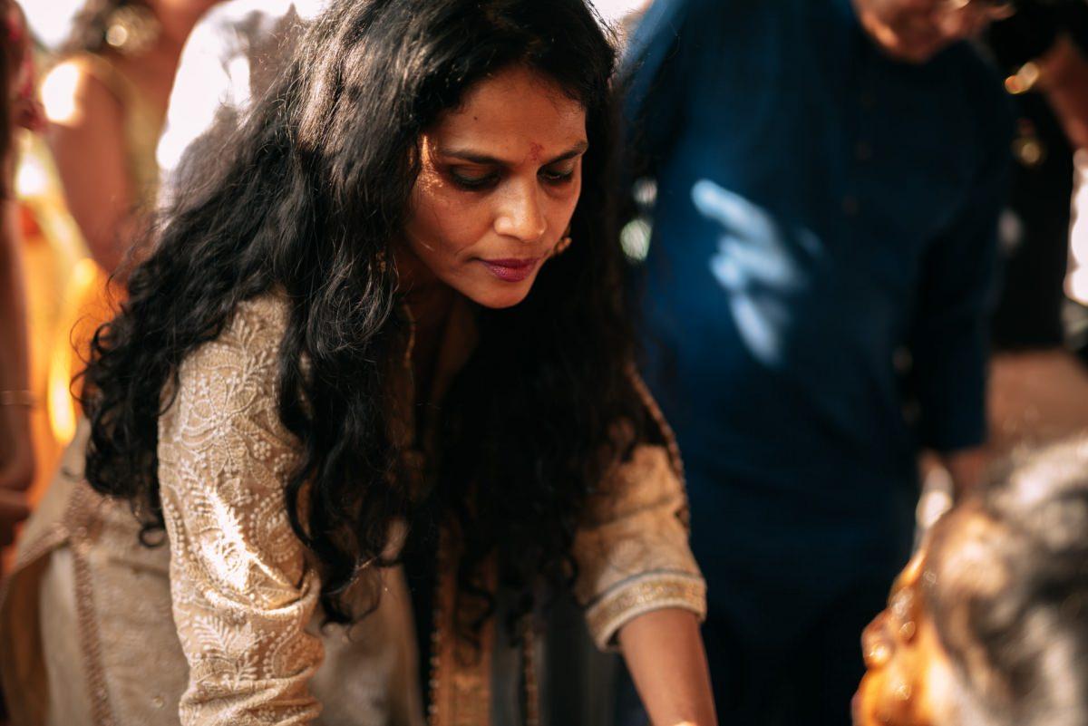 hindu-Party-miguel.arranz-wedding-photographer-84