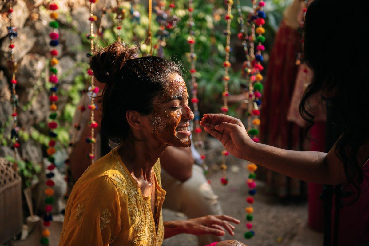 hindu-Party-miguel.arranz-wedding-photographer-85