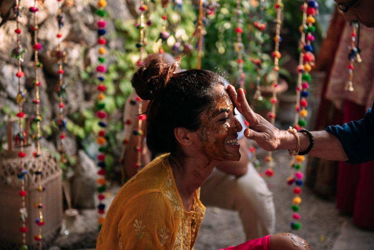 hindu-Party-miguel.arranz-wedding-photographer-87