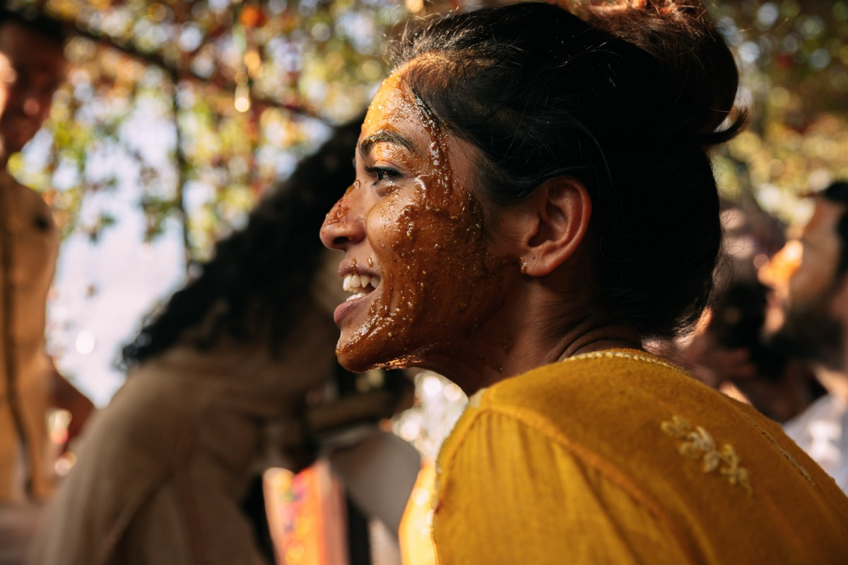 hindu-Party-miguel.arranz-wedding-photographer-88