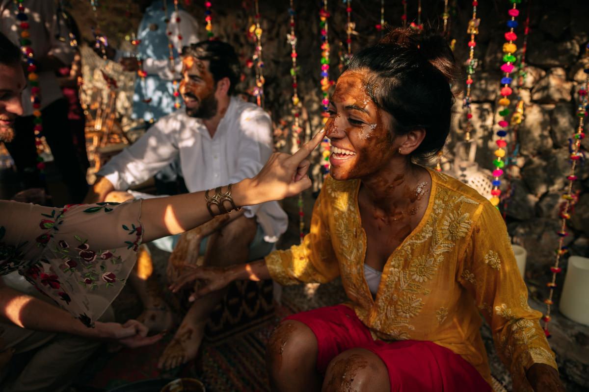 hindu-Party-miguel.arranz-wedding-photographer-91