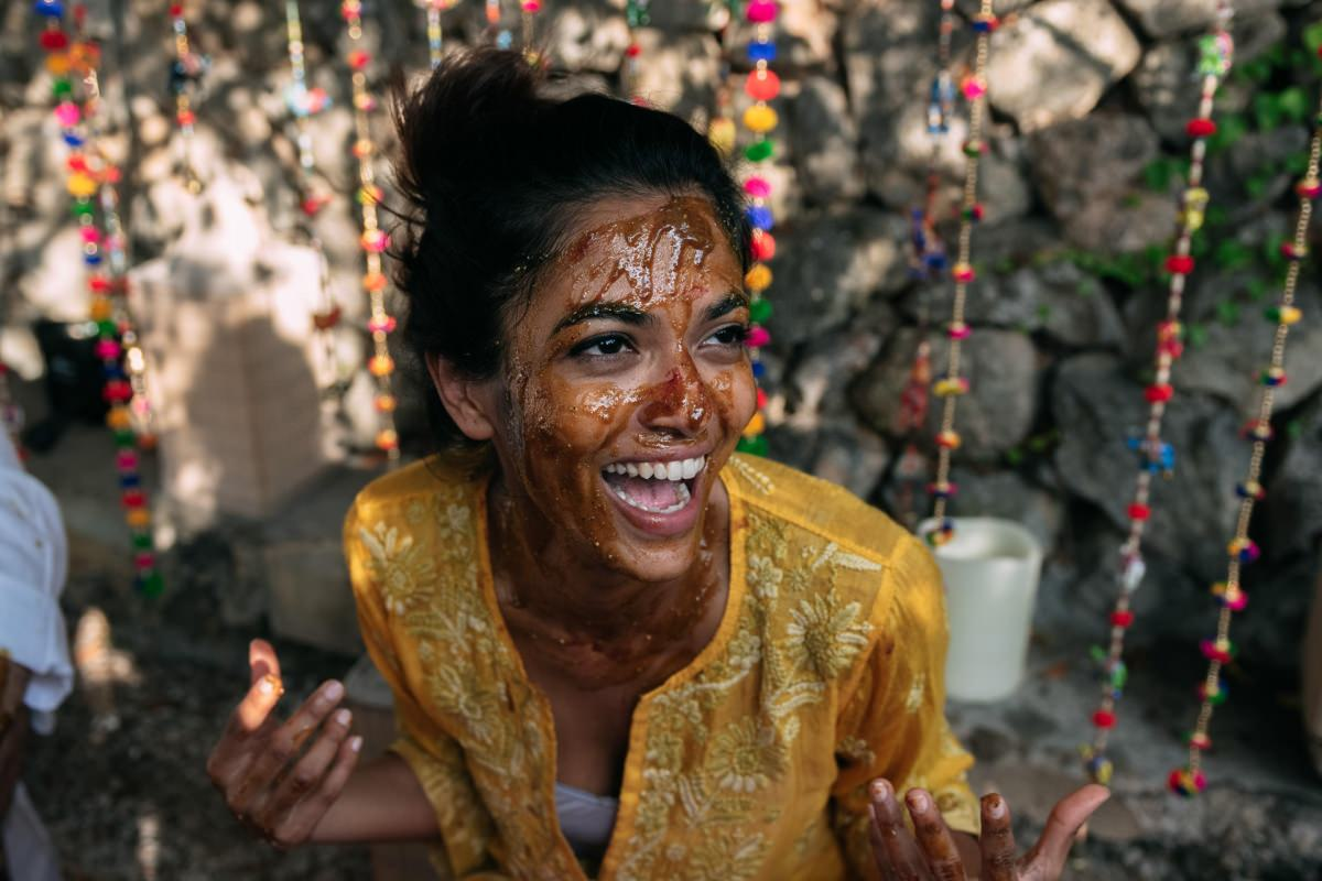 hindu-Party-miguel.arranz-wedding-photographer-94