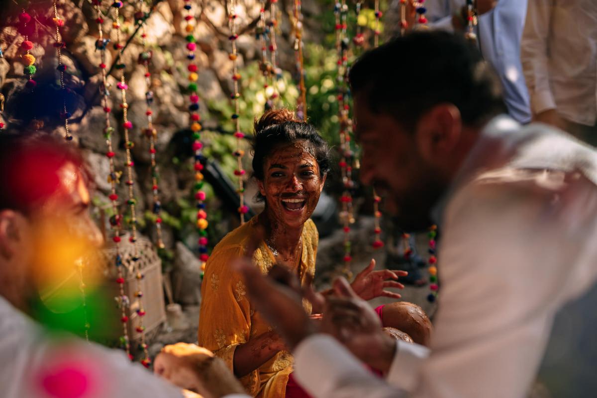 hindu-Party-miguel.arranz-wedding-photographer-95