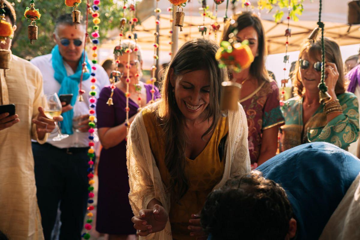 hindu-Party-miguel.arranz-wedding-photographer-96