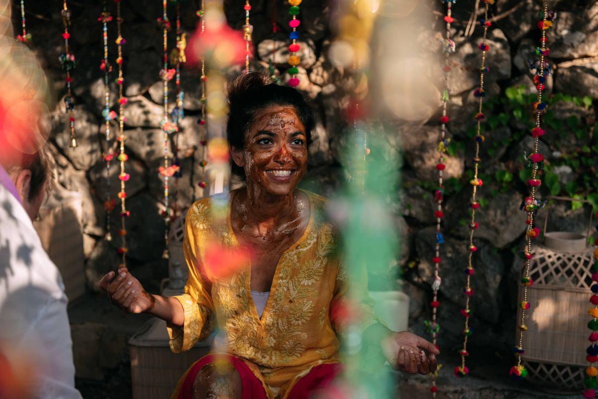 hindu-Party-miguel.arranz-wedding-photographer-98