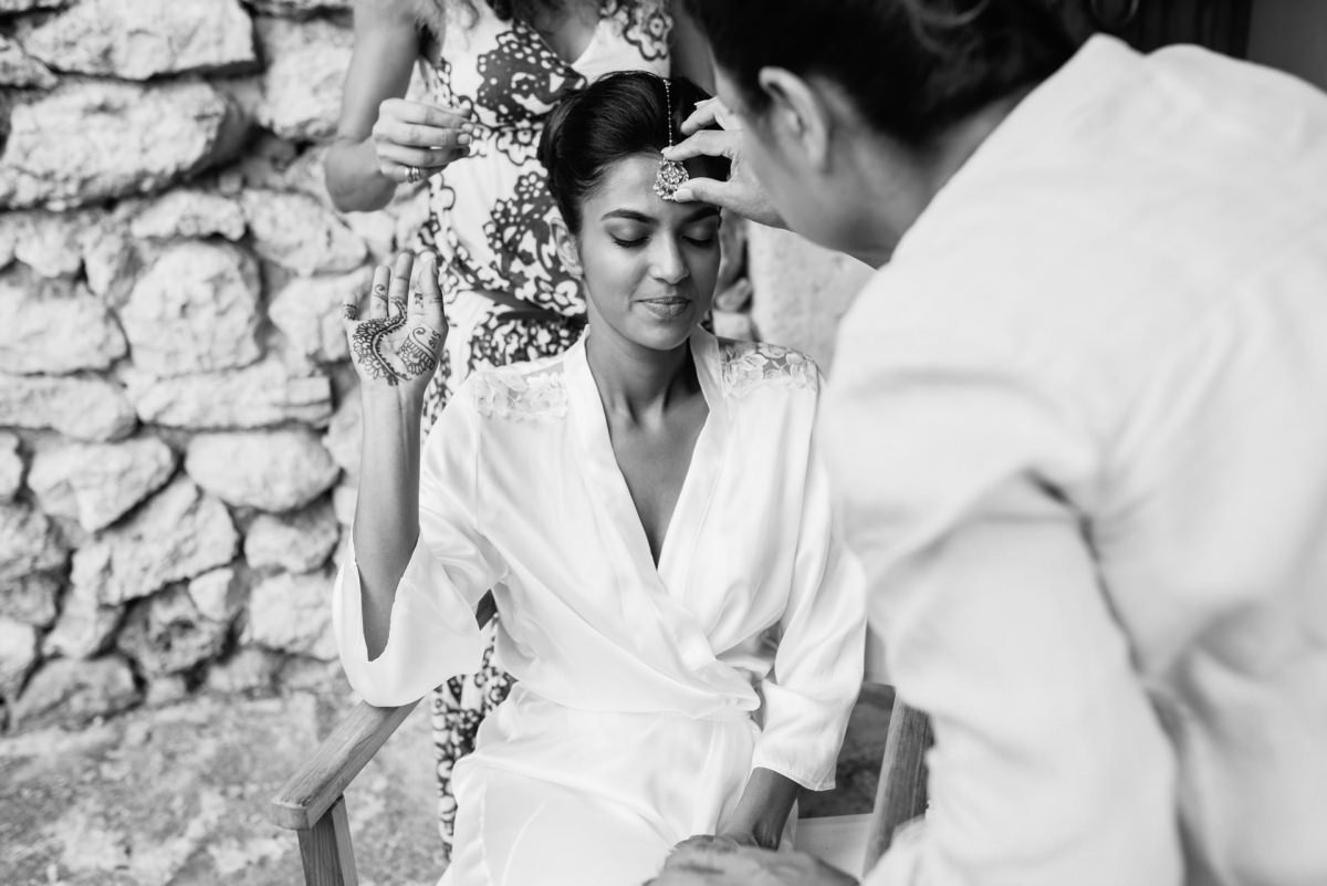 miguel arranz wedding photography Anthea y Salva 320