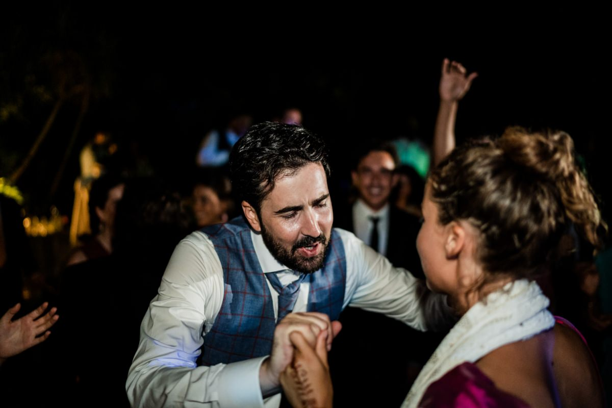 miguel arranz wedding photography Anthea y Salva 535