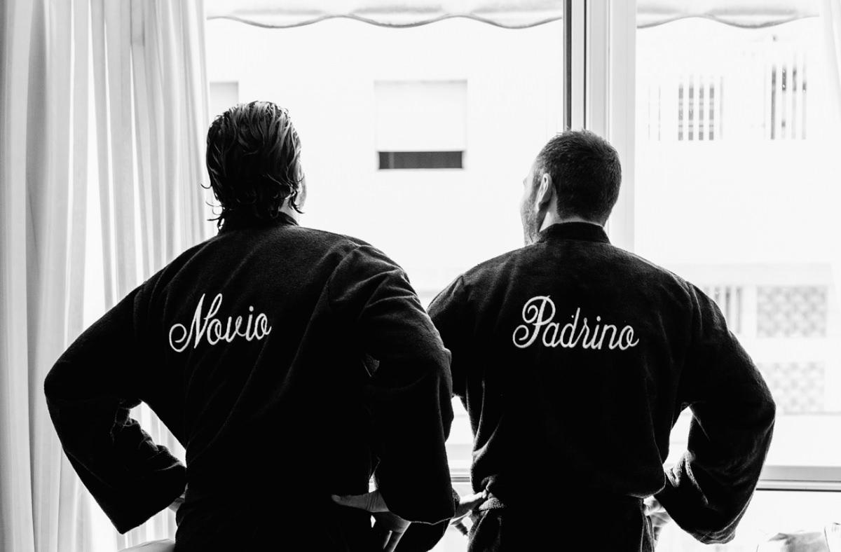 miguel arranz wedding photography Boda Reina y Carlos 003