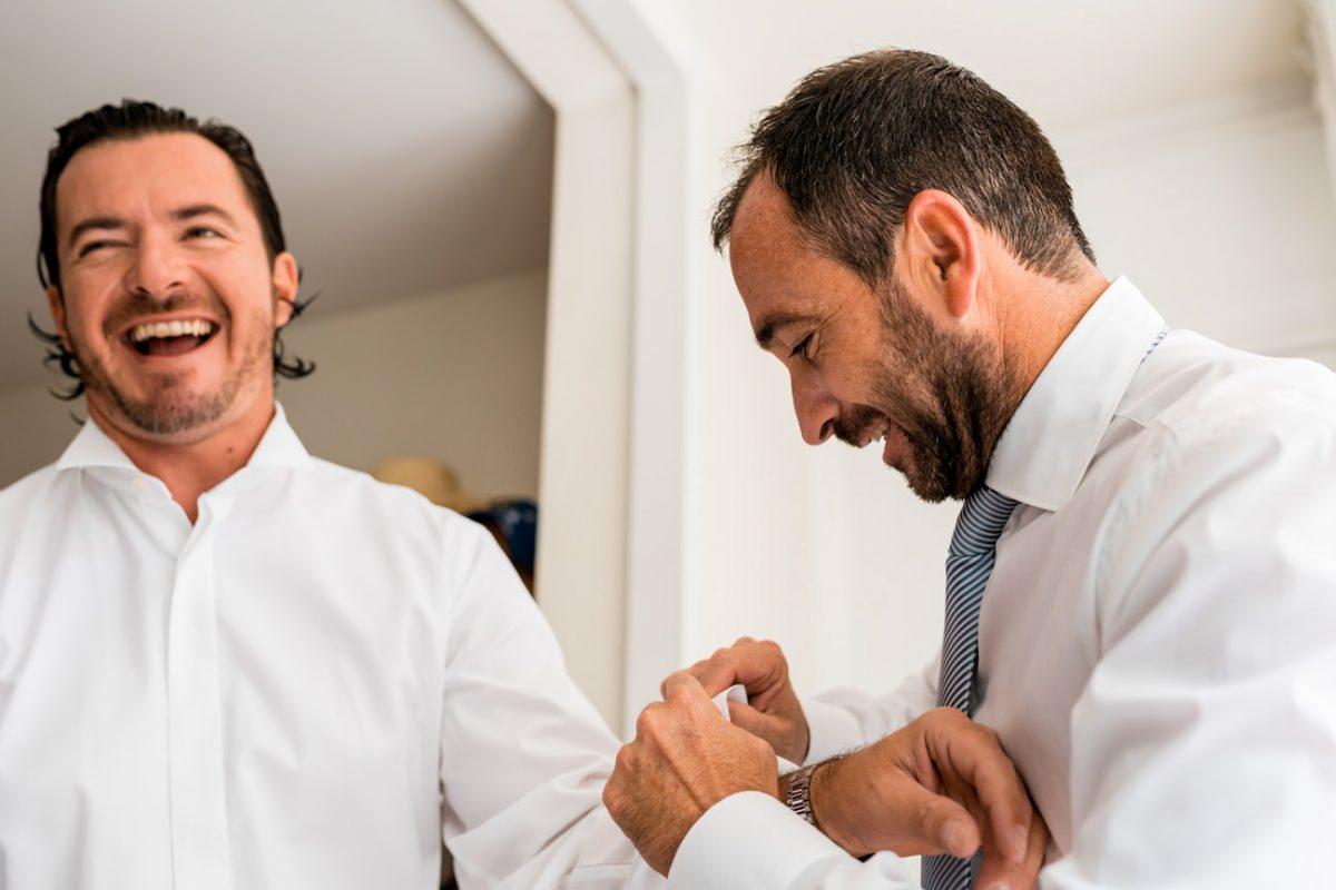 miguel arranz wedding photography Boda Reina y Carlos 006