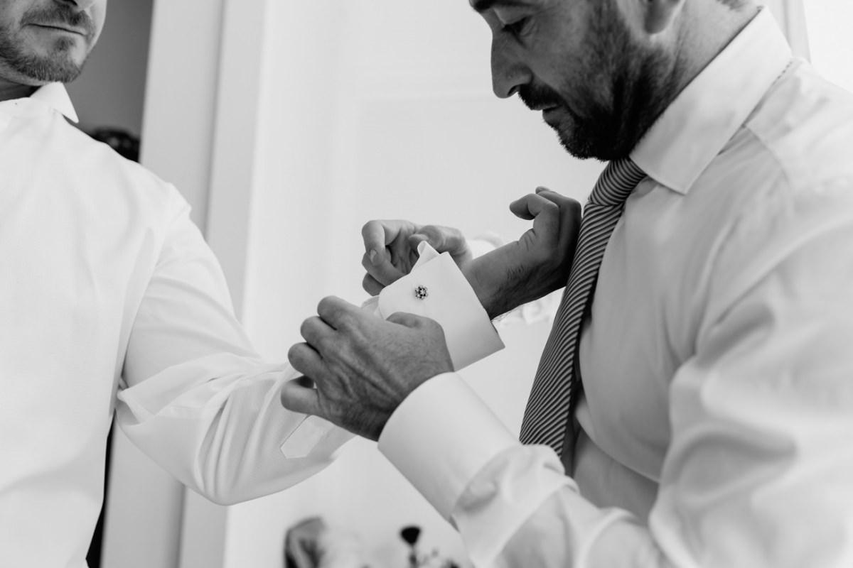 miguel arranz wedding photography Boda Reina y Carlos 007