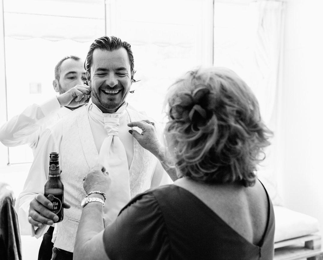 miguel arranz wedding photography Boda Reina y Carlos 011