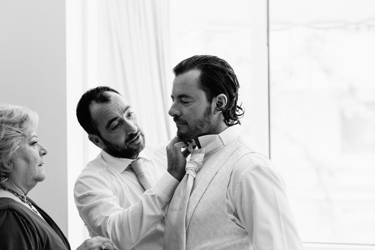 miguel arranz wedding photography Boda Reina y Carlos 012