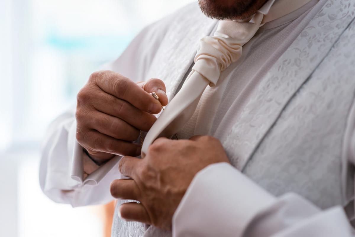miguel arranz wedding photography Boda Reina y Carlos 013