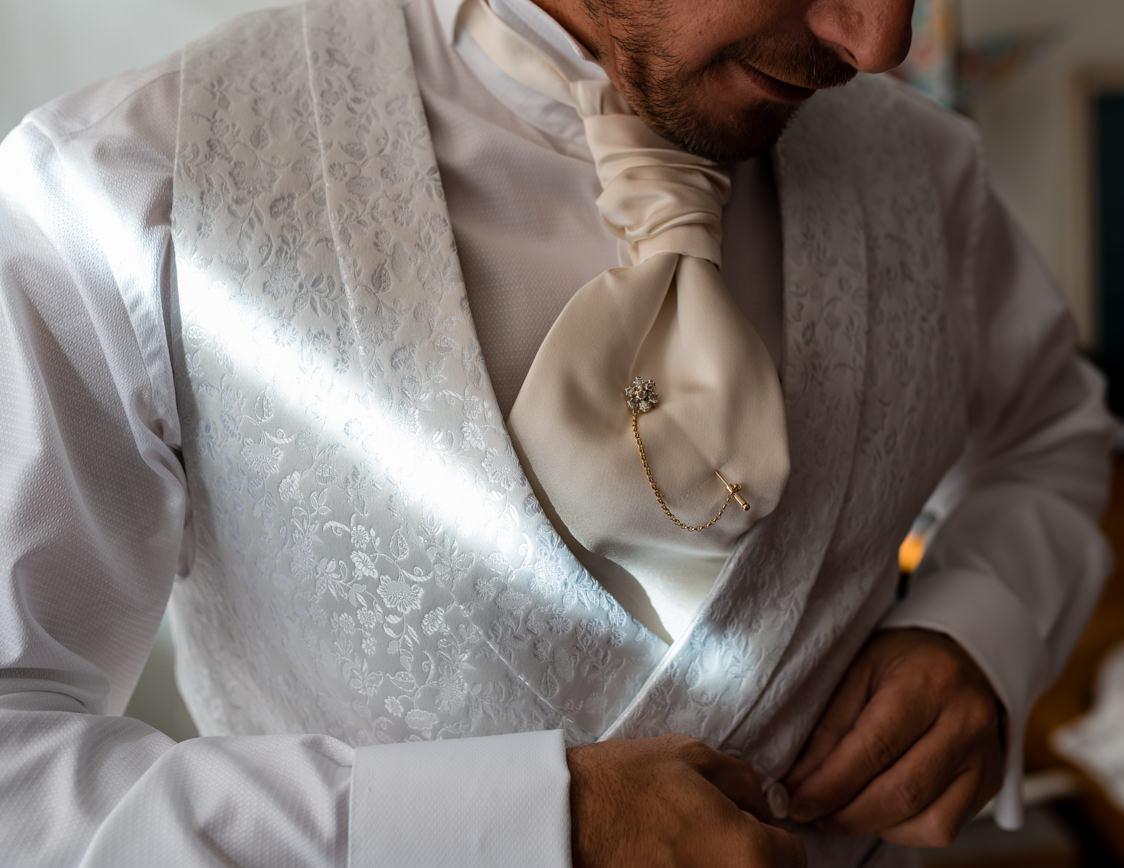 miguel arranz wedding photography Boda Reina y Carlos 014