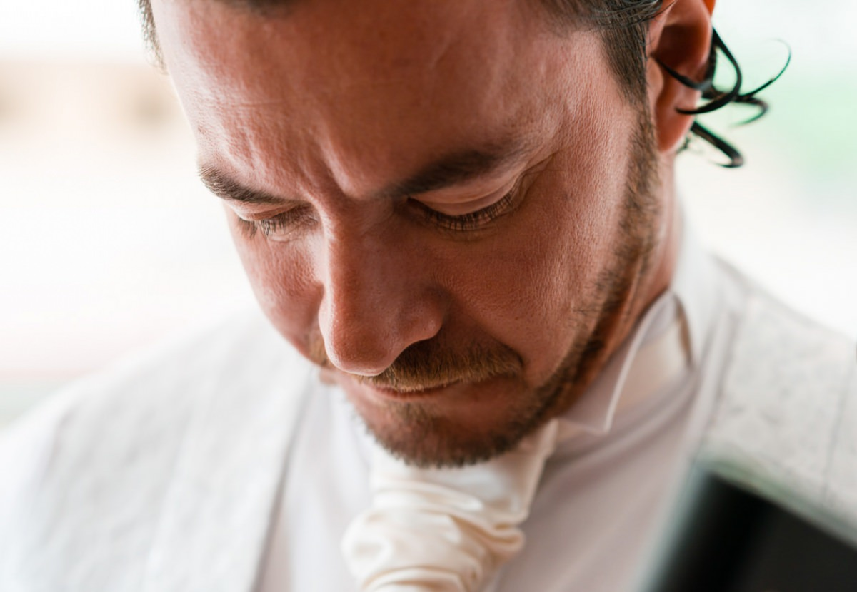 miguel arranz wedding photography Boda Reina y Carlos 016