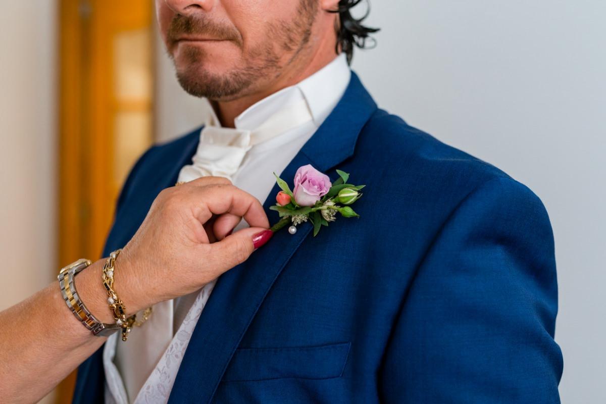miguel arranz wedding photography Boda Reina y Carlos 017