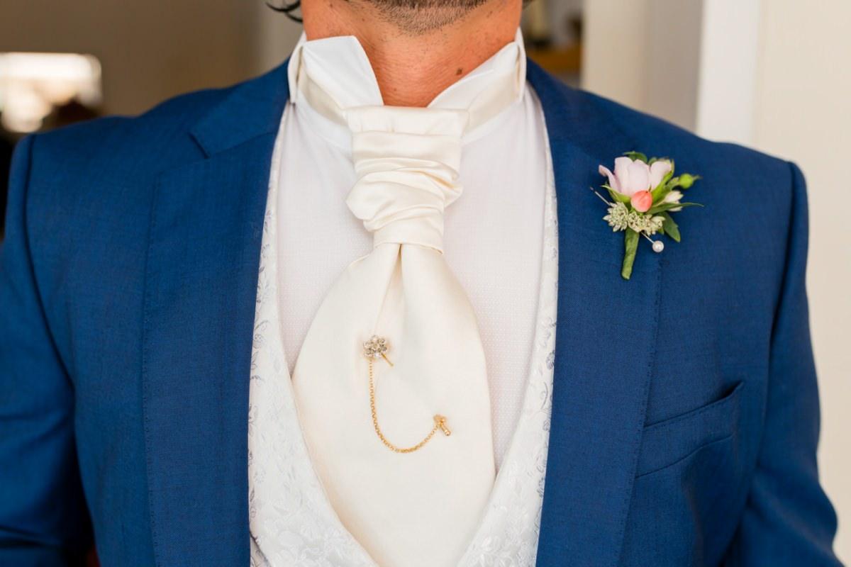 miguel arranz wedding photography Boda Reina y Carlos 018