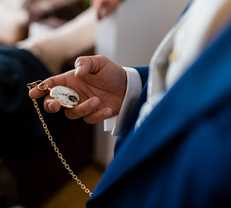 miguel arranz wedding photography Boda Reina y Carlos 020